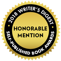 https://sallylclark.com/wp-content/uploads/2019/08/20913-WD-Selfpub-2018-Winner-Seals-HM.png