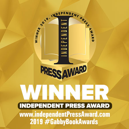 https://sallylclark.com/wp-content/uploads/2019/08/IndependentPressaward2019badge.jpg