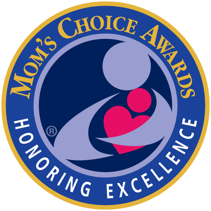 https://sallylclark.com/wp-content/uploads/2019/08/Moms-choice-award-color-digital-bade.png